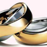 金・プラチナ製品の査定や買取を依頼する際に気をつけておきたいポイント
