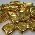 地金や金貨の査定や買取を依頼する際に気をつけておきたいポイント