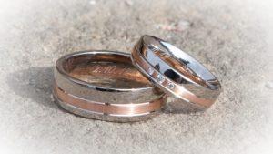 指輪(リング)の査定や買取を依頼する際に気をつけておきたいポイント