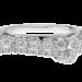 ダイヤの査定はどのような流れで行う?ダイヤの査定方法について
